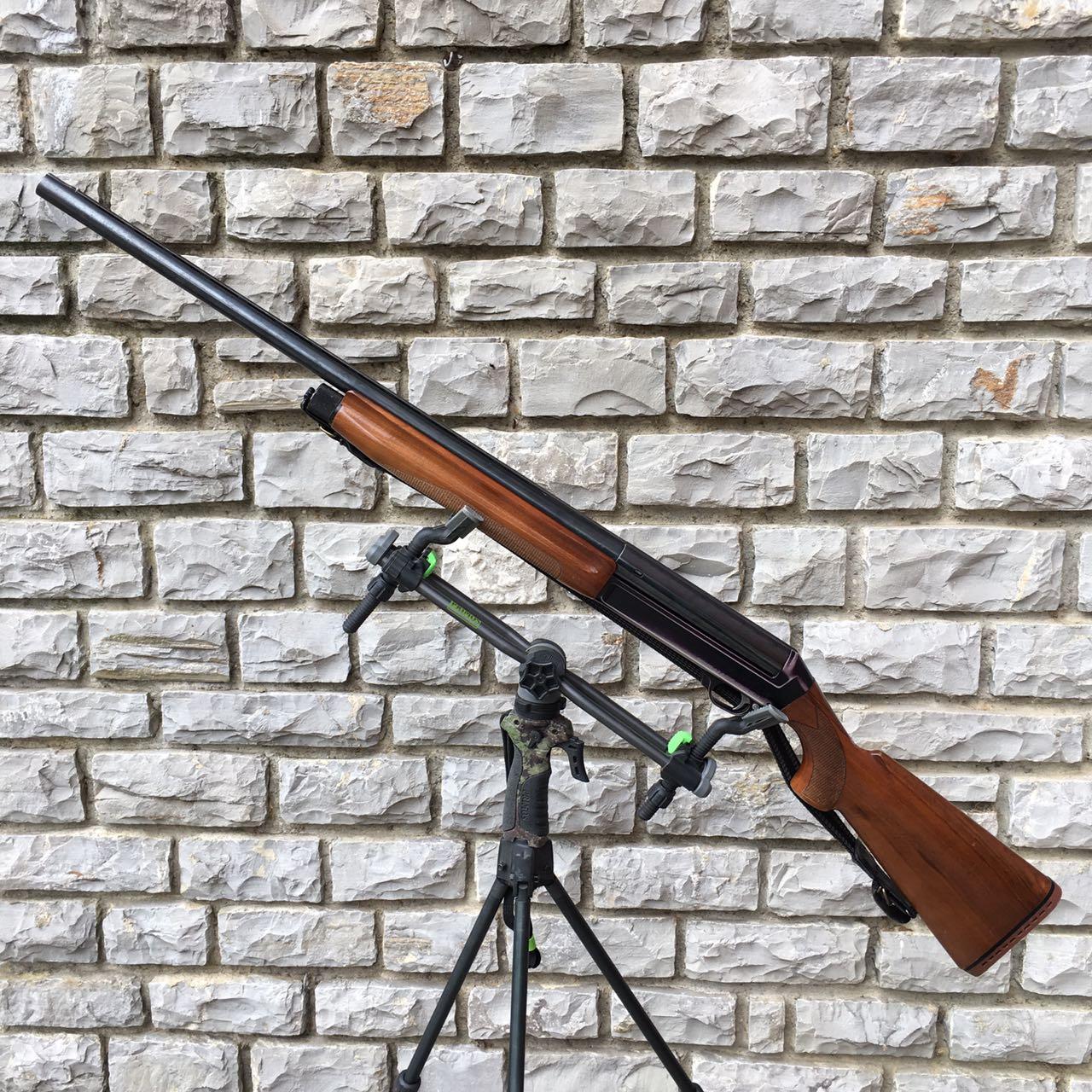 fucile da caccia benelli calibro 12